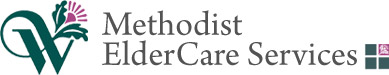 Methodist Elder Care Services