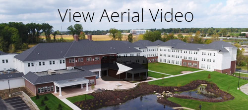 View Aerial Video