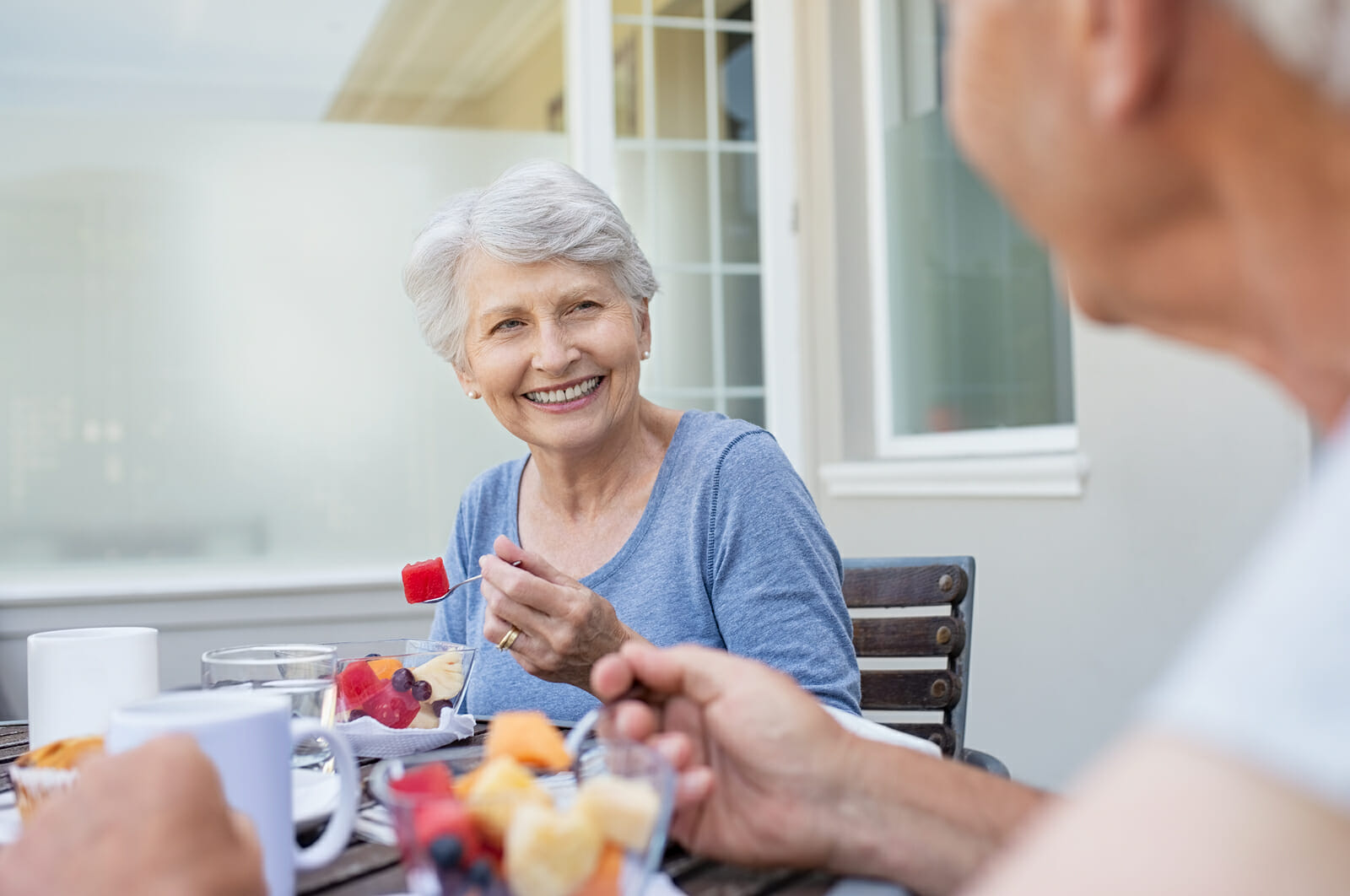 """Tip #16 of 50 – """"This is Not Your Grandmother's Retirement Community"""""""