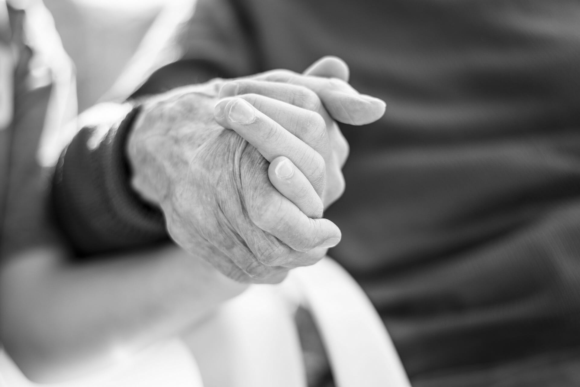 4 Tips for Talking to Parents About Assisted Living