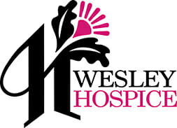 Wesley Hospice