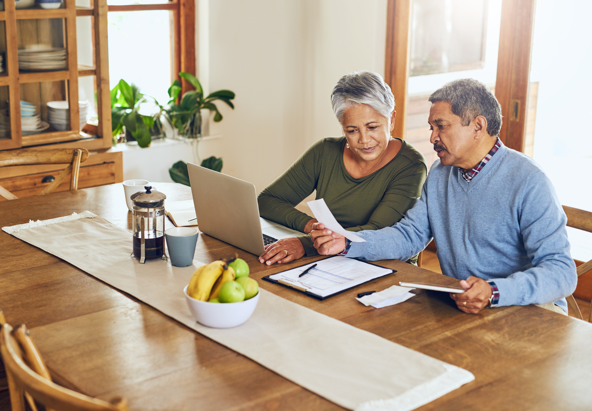 Does Your Retirement Plan Overlook This Crucial Decision?