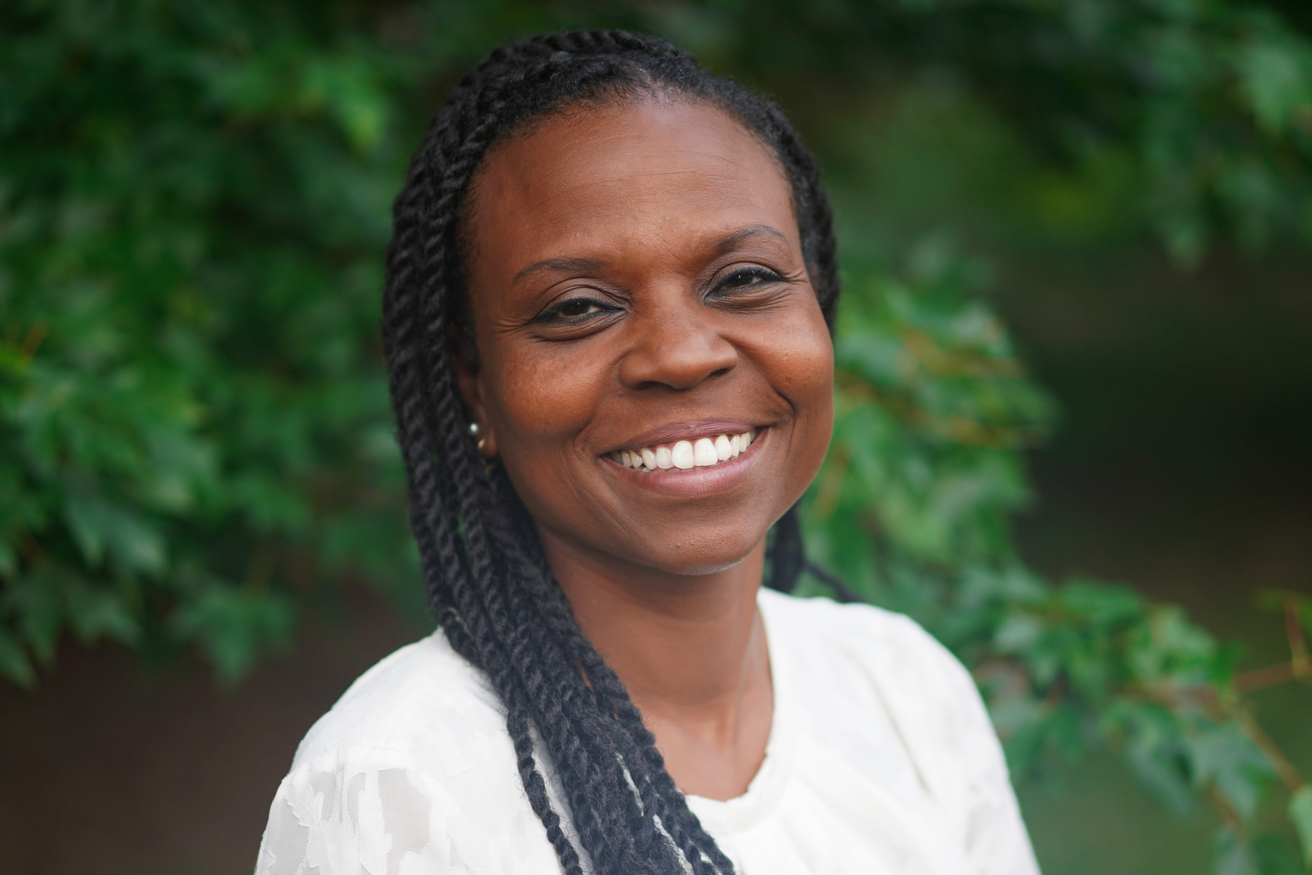 Meet Carmen Johnson – Assisted Living and Memory Care Life Enrichment Coordinator